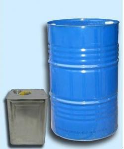 洗板水/洗版水